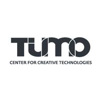 Logo TUMO