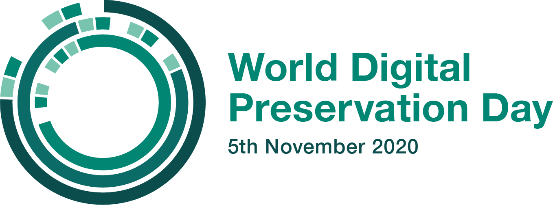 WDPD logo